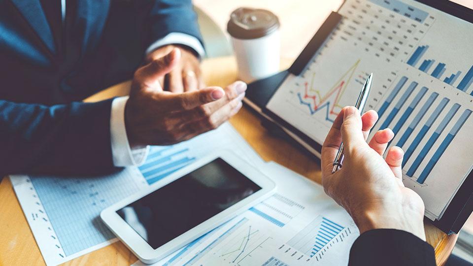 税務・会計・戦略財務